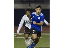 Athlete of the Week 4/5/21 Xander Sanchez
