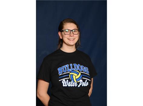 Co-Athlete of the Week 5/7/18 Chloe Wandel-Marrello