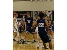 2020 HS Boys Basketball