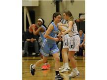 2020 HS Girls Basketball