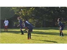 2019 MS Soccer
