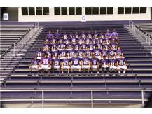 2017-18 7th Grade Football