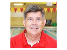 _Head Coach David Busch.jpg