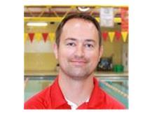 _Head Diving Coach Andy Parer.jpg