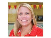 _Assistant Swim Coach Rebecca Brown.jpg