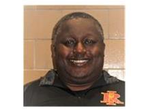 _Coach Henry Hall 2.jpg