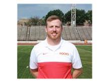 _Assistant Coach Tim Corwin.jpg