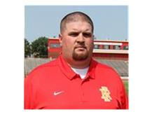 _Coach Hammer.jpg