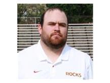 _Assistant Coach STeven Rogers.jpg