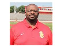 _Coach Dieudonne.jpg