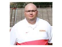 _Assistant Coach Jason Nunn.jpg