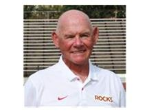 _Coach Tom Schmulbach.jpg
