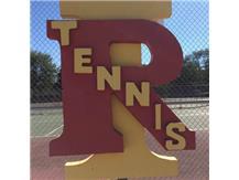 Rock Island High School Tennis