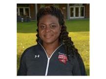 _Head Cheer Coach Shavonda Walker.JPG
