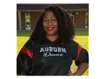 _Head Dance Coach Amber Russey.JPG