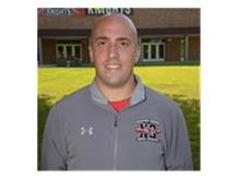 _Head Cross Country Coach Tony Hardin.JPG