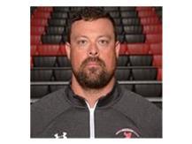 _Asst. Football Coach Tyler Fagan.JPG