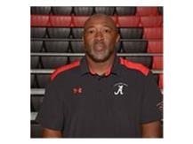 _Head Sophomore Football Coach.JPG