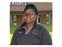 _Head JV Girls Volleyball Coach Krystal Dussard.JPG