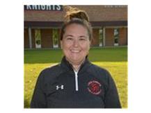 _Head Freshman Girls Volleyball Coach Jessica Basford.JPG