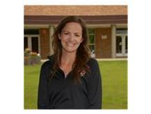 _Jenny Keffer, Principal.JPG