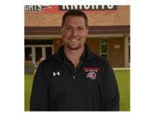 _Brad Pemberton, Athletic Director.JPG