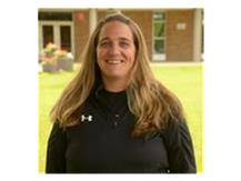 _Melinda Cattell, Assistant Principal.JPG