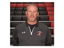 _Asst, Football Coach Dan Appino.JPG