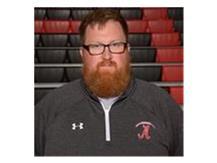 _Asst. Football Coach Dan Brown.JPG