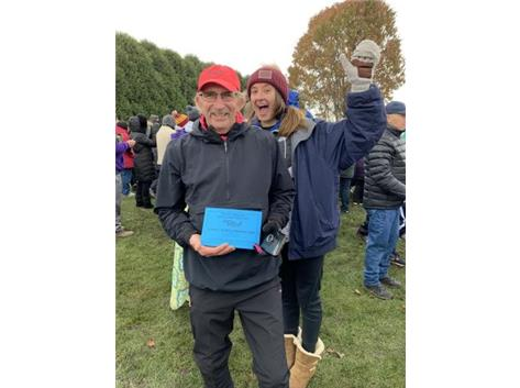 2019 Sectionals