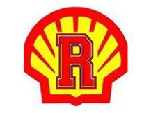 Shell Logo.gif
