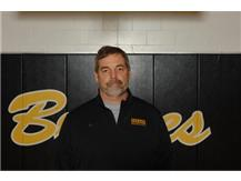 Coach Myers