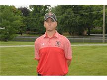 Boys Soccer Head Coach: R. Quatman