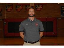 JV Coach: Joe Bender