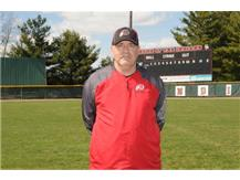 Var Baseball Head Coach: Chad Spencer