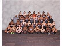 Varsity Wrestling