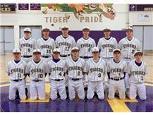 F/S Baseball 19-20