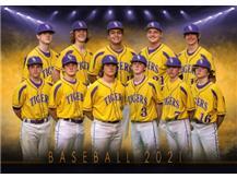 F-S Baseball 20-21