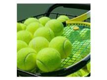 _tennis-balls-made_465edc4e091bf50d.jpg