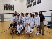 OPAC Champions