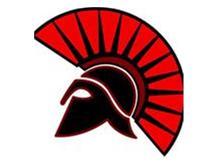Spartan 1.jpg