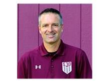 _Coach Kevin HS.jpg