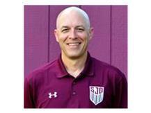 _Coach Dan HS.jpg