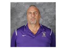 _Coach R. Tarka.jpg
