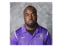 _Coach K. Jackson.jpg