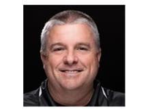 TC_VarsityBasketball_Winter2015_16_13-L.jpg-Coach LeGrand.jpg