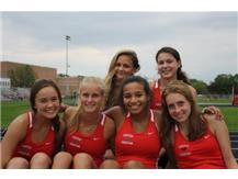 Abygale,Abby, Abby S., Gabi, Bella and Cassie