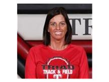 Coach McManaway.jpg