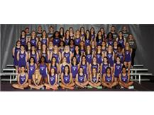 Varsity Track & Field 2017-18