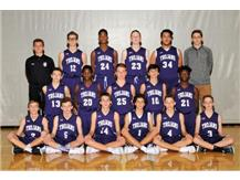 Freshman Basketball 2018 -19